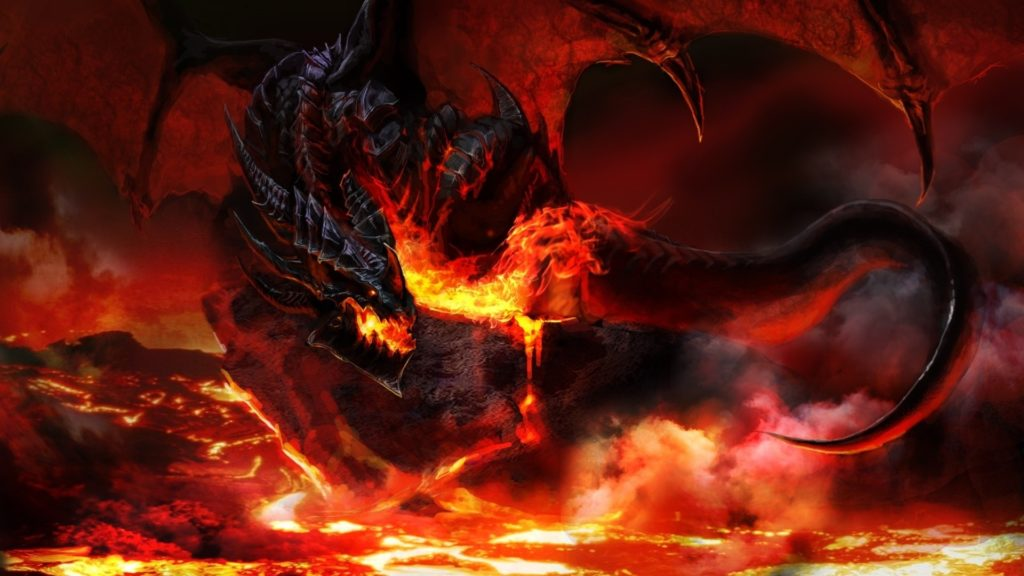 10 Latest Dragon Wallpaper Hd 1080P FULL HD 1920×1080 For PC Background 2018 free download dragon wallpaper hd 1080p c2b7e291a0 download free amazing backgrounds 1024x576