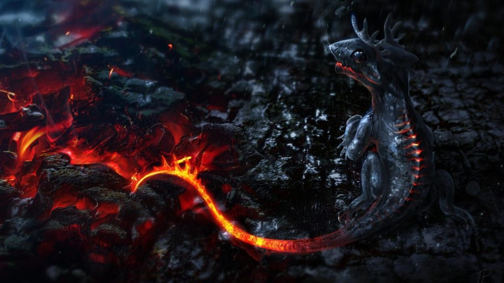 10 Latest Dragon Wallpaper Hd 1080P FULL HD 1920×1080 For PC Background 2018 free download dragon wallpaper hd 1080p modafinilsale 1024x576