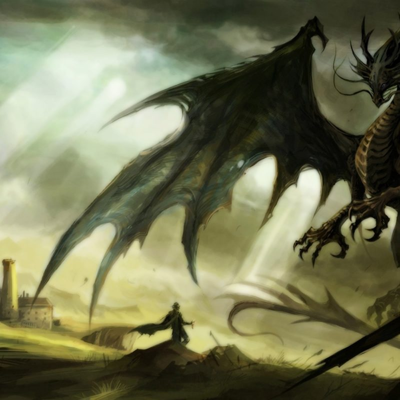 10 Best Epic Dragon Fantasy Wallpapers FULL HD 1080p For PC Desktop 2020 free download dragon wallpapers dragon wallpapers 45 download free on 800x800