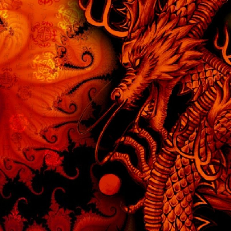 10 Latest Red Dragon Wallpaper Hd 1080P FULL HD 1920×1080 For PC Background 2018 free download dragon wallpapers p wallpaper 1920x1080 dragon hd wallpapers 1080p 800x800