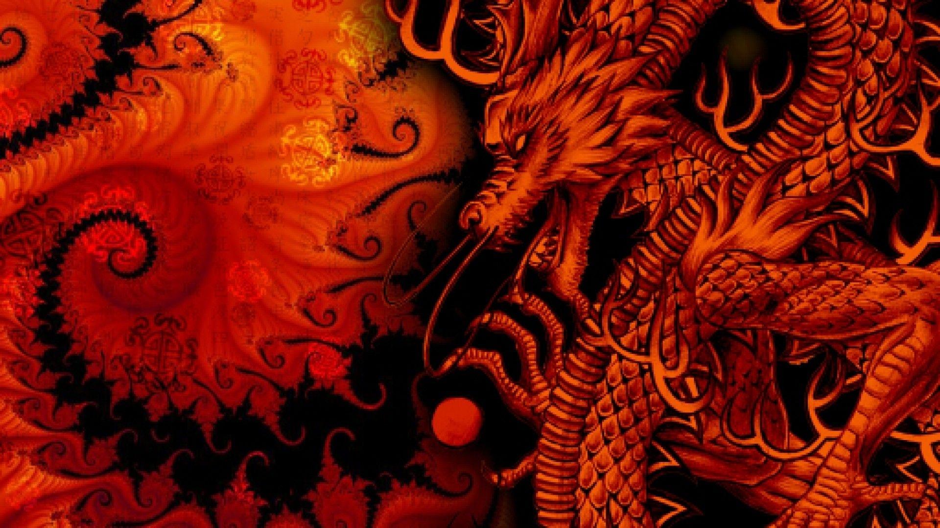 Title Dragon Wallpapers P Wallpaper 1920x1080 Hd 1080p Dimension 1920 X 1080 File Type JPG JPEG