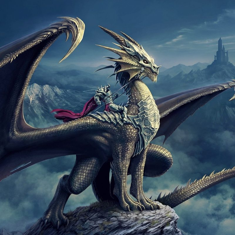 10 Most Popular Hd Dragon Wallpapers 1920X1080 FULL HD 1920×1080 For PC Desktop 2018 free download dragon wallpapers widescreen group 86 800x800