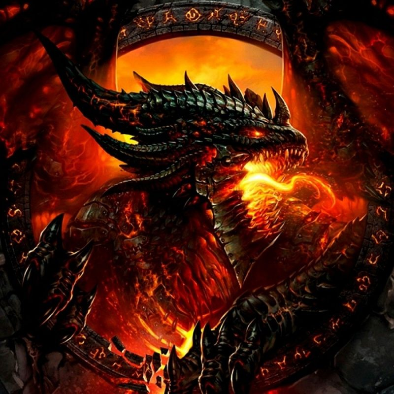 10 Best Cool Fire Dragon Wallpaper FULL HD 1080p For PC Background 2020 free download dragoncityguide is the best place to find out which dragons to 800x800