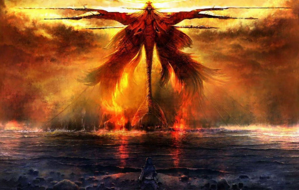 10 Latest Phoenix Rising From The Ashes Wallpaper FULL HD 1920×1080 For PC Background 2020 free download dragons and phoenix rising from ashes wallpapers wallpaper cave 1024x651