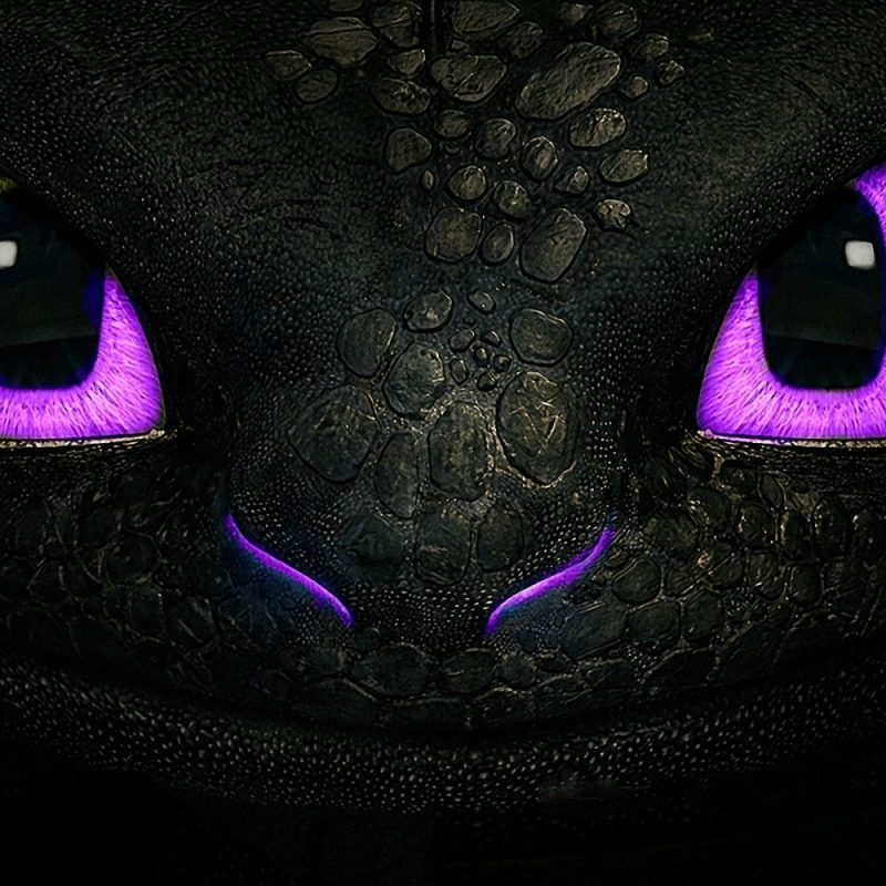 10 Latest Pictures Of Dragon Eyes FULL HD 1920×1080 For PC Background 2018 free download dragons eyes edit school of dragons how to train your dragon games 800x800