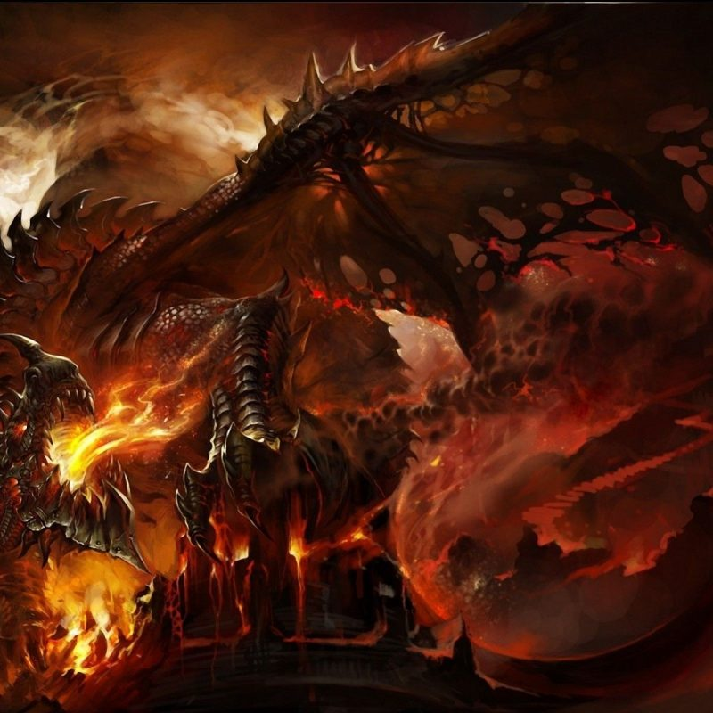 10 Best Cool Fire Dragon Wallpaper FULL HD 1080p For PC Background 2020 free download dragons wallpapers dragons background page 6 dragons 800x800