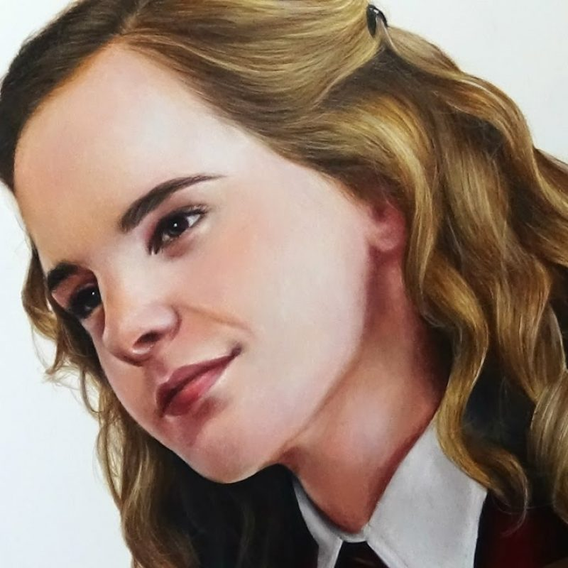 10 Most Popular Pics Of Hermione Granger FULL HD 1920×1080 For PC Desktop 2018 free download drawing hermione granger youtube 800x800