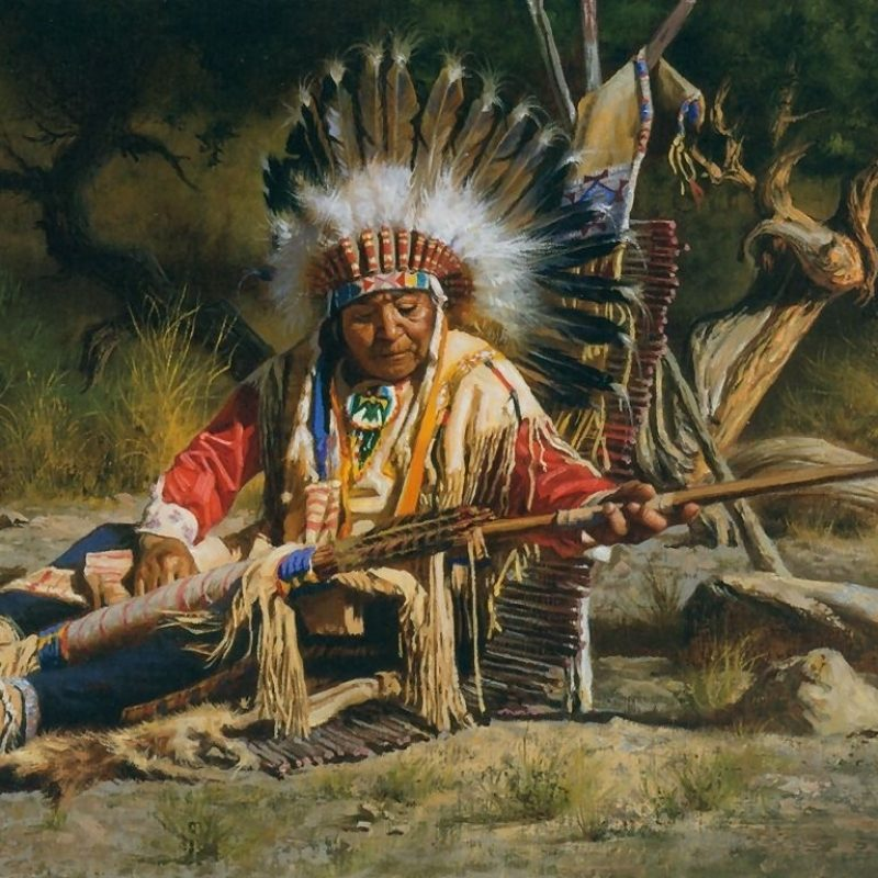 10 New Free Native American Wallpaper FULL HD 1080p For PC Desktop 2018 free download drawing painting native american desktop wallpaper nr 30437 800x800
