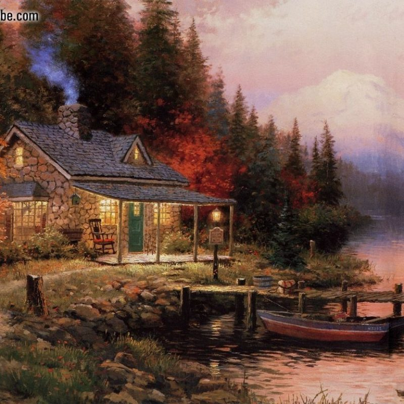 10 Most Popular Thomas Kinkade Desktop Wallpaper FULL HD 1080p For PC Desktop 2020 free download drawing painting thomas kinkade the end of a perfect day 800x800