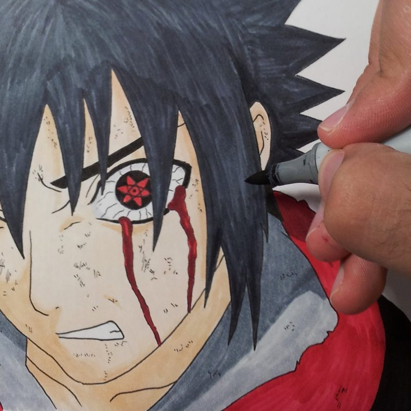 10 Most Popular Sasuke Pictures With Sharingan FULL HD 1920×1080 For PC Desktop 2018 free download drawing sasuke mangekyou sharingan youtube 800x800