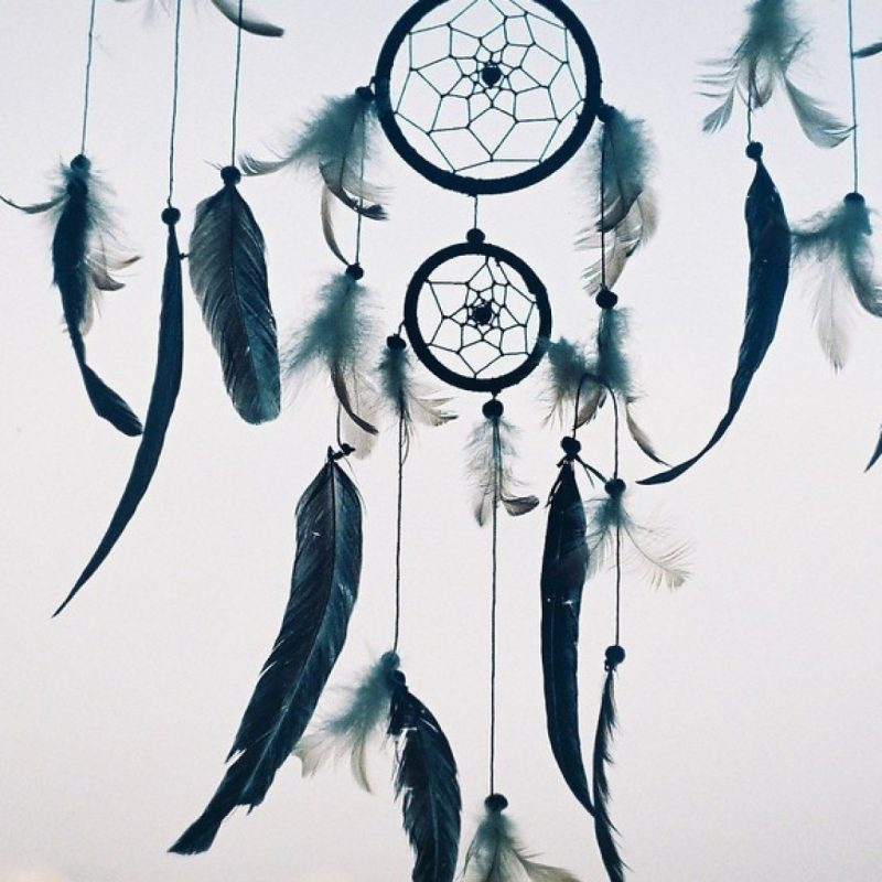 10 Most Popular Dreamcatcher Background For Computer FULL HD 1080p For PC Background 2018 free download dream catcher hd impremedia 800x800