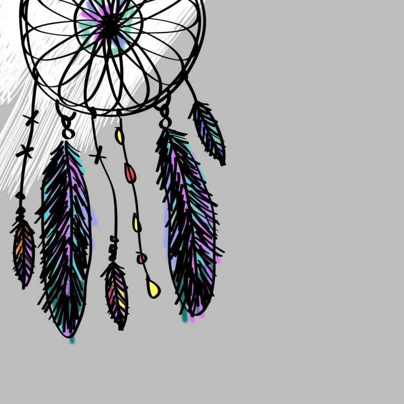 10 Most Popular Dreamcatcher Background For Computer FULL HD 1080p For PC Background 2018 free download dream catcher iphone wallpapers wallpapers for desktop pinterest 800x800