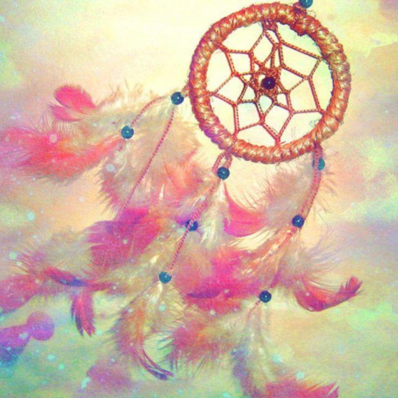 10 Most Popular Dreamcatcher Background For Computer FULL HD 1080p For PC Background 2020 free download dream catcher wallpapers amazing hd widescreen dream catcher 800x800