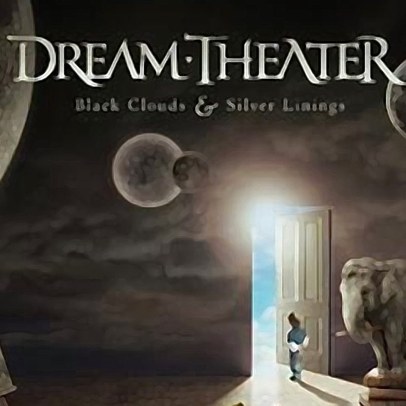 10 New Dream Theater Wall Paper FULL HD 1080p For PC Background 2020 free download dream theater bcsl wallpaperdreamthr on deviantart 800x800