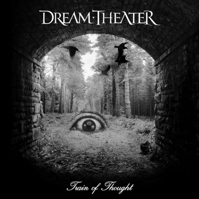 10 New Dream Theater Wall Paper FULL HD 1080p For PC Background 2020 free download dream theater train of thought wallpapermateelias on deviantart 800x800