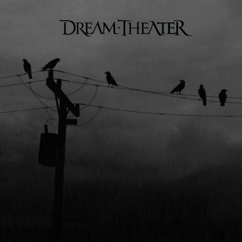 10 New Dream Theater Wall Paper FULL HD 1080p For PC Background 2020 free download dream theater wallpaper hd wallpapers pinterest dream theater 800x800