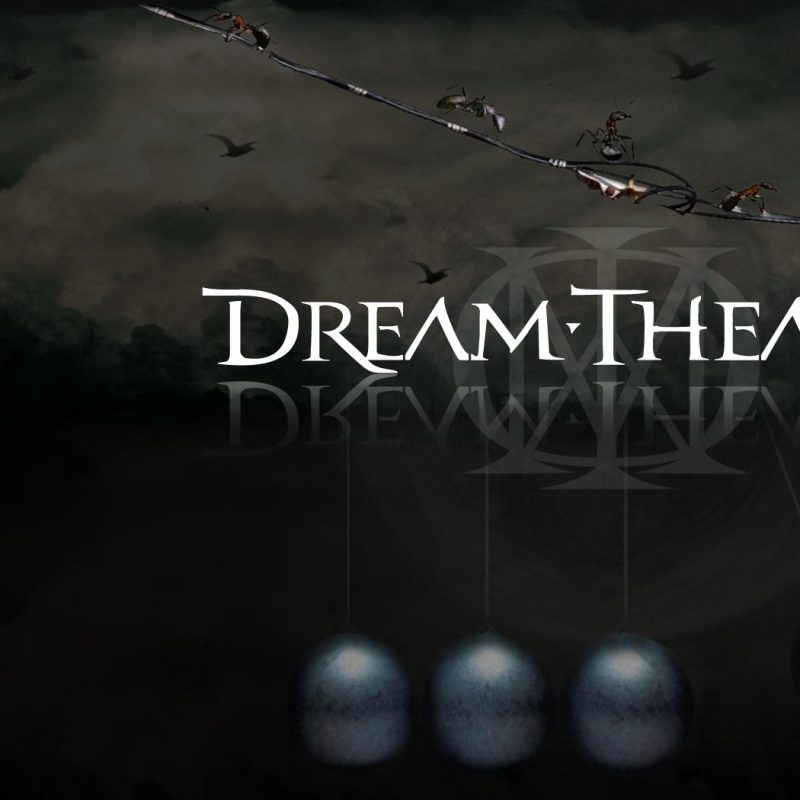 10 New Dream Theater Wall Paper FULL HD 1080p For PC Background 2018 free download dream theater wallpapers wallpaper cave 800x800