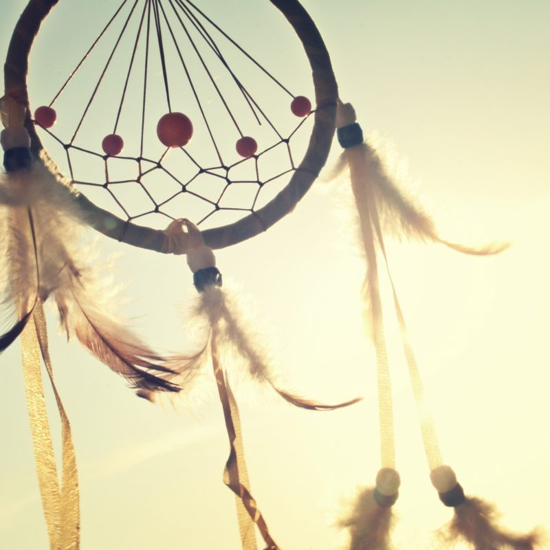 10 Best Dream Catcher Desktop Backgrounds FULL HD 1920×1080 For PC Desktop 2018 free download dreamcatcher e29da4 4k hd desktop wallpaper for 4k ultra hd tv e280a2 wide 800x800