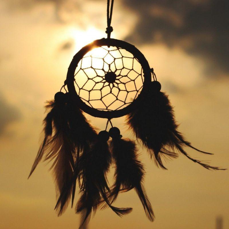 10 Best Dream Catcher Desktop Backgrounds FULL HD 1920×1080 For PC Desktop 2018 free download dreamcatcher wallpapers hd images download wallpaper wiki 800x800