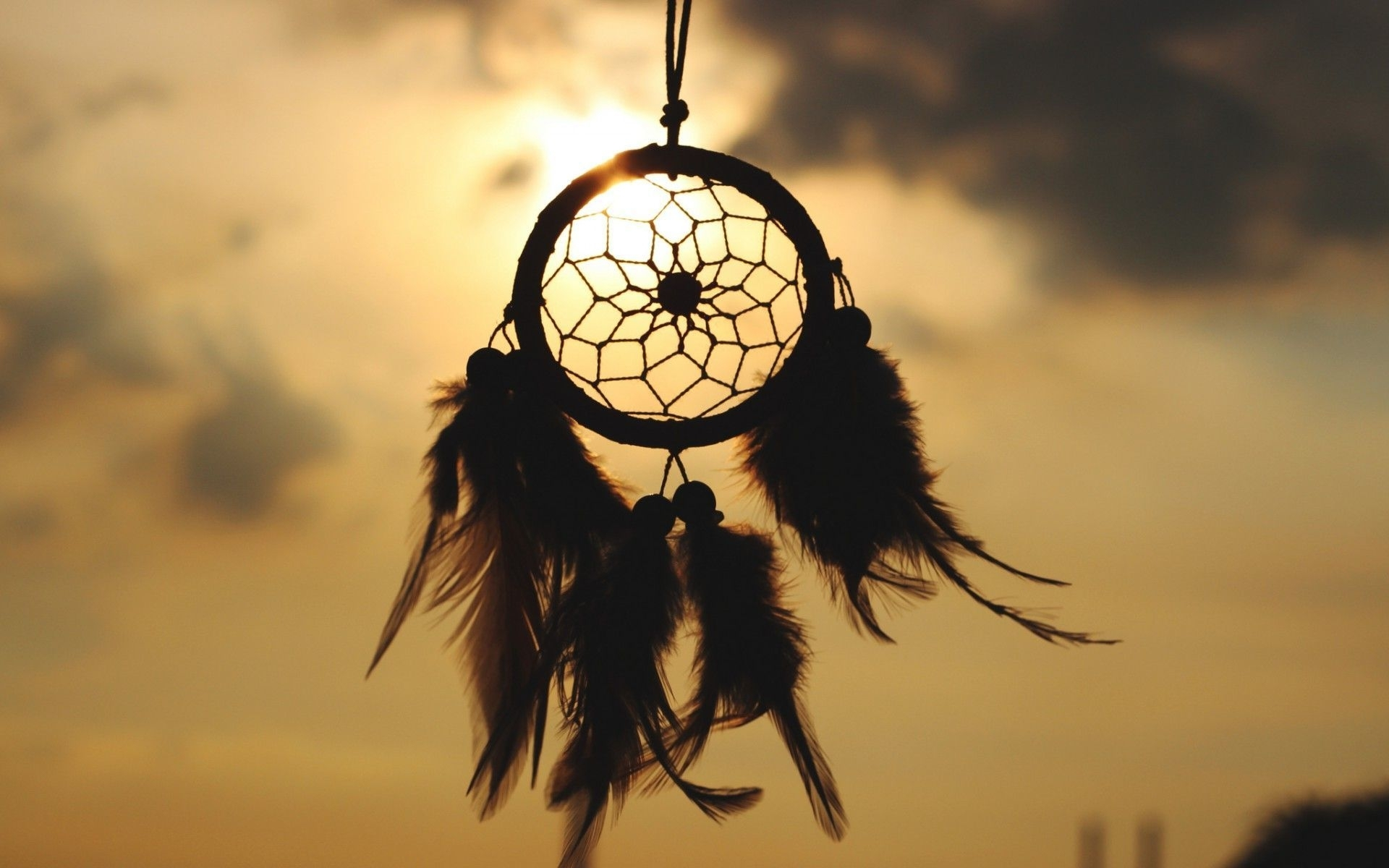 dreamcatcher-wallpapers-hd-images-download - wallpaper.wiki