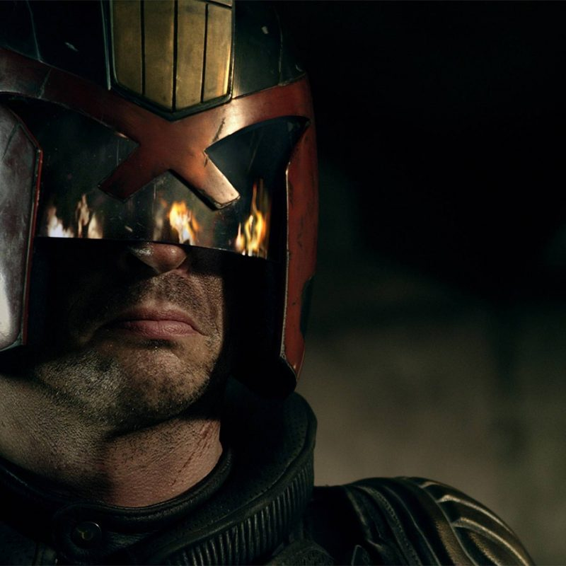 10 Best Judge Dredd Wallpaper 1080P FULL HD 1920×1080 For PC Desktop 2020 free download dredd 2015 wallpapers wallpaper cave 800x800