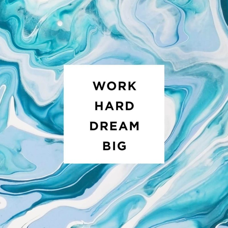 10 Top Work Hard Desktop Background FULL HD 1920×1080 For PC Desktop 2020 free download dress up your tech pinteres 800x800