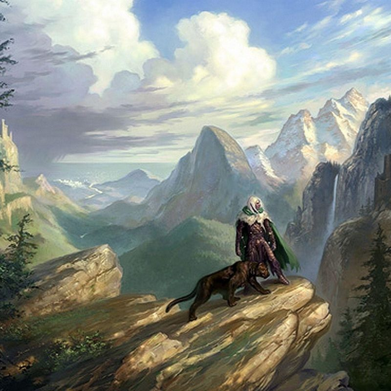 10 New Drizzt Do'urden Wallpaper Hd FULL HD 1920×1080 For PC Background 2018 free download drizzt do urden wallpaper c2b7e291a0 800x800