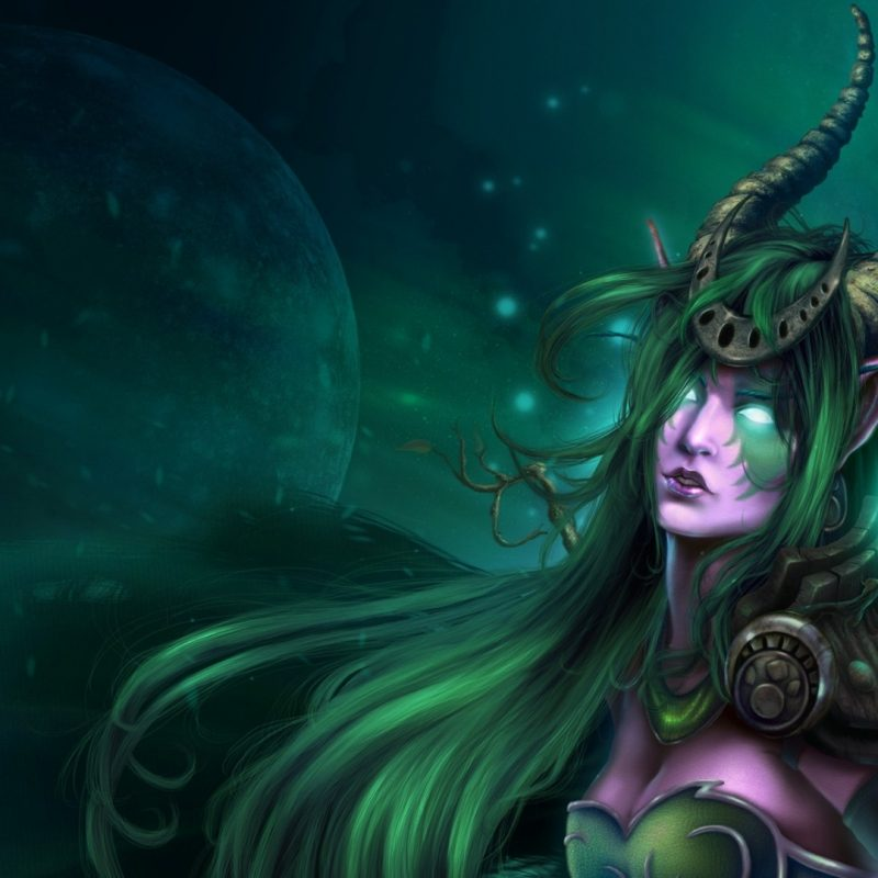 10 Best World Of Warcraft Druid Wallpaper FULL HD 1080p For PC Background 2018 free download druid wallpapers group 78 800x800