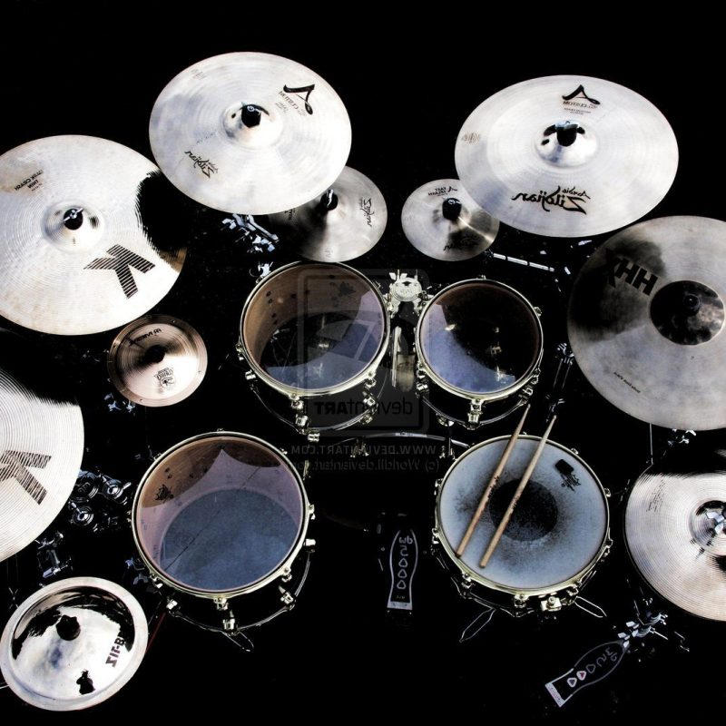 10 Most Popular Drum Set Wallpaper Hd FULL HD 1920×1080 For PC Background 2020 free download drum set wallpapers download hd wallpapers pop free wallpapers 800x800