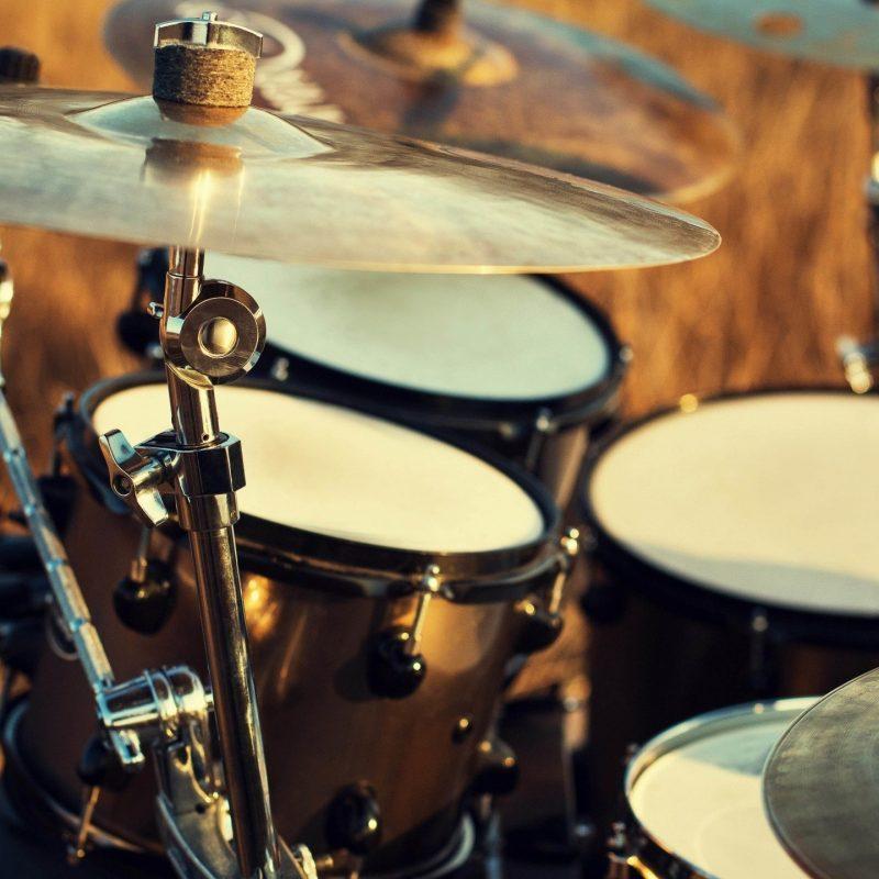 10 Most Popular Drum Set Wallpaper Hd FULL HD 1920×1080 For PC Background 2020 free download drum set wallpapers hd pixelstalk 800x800