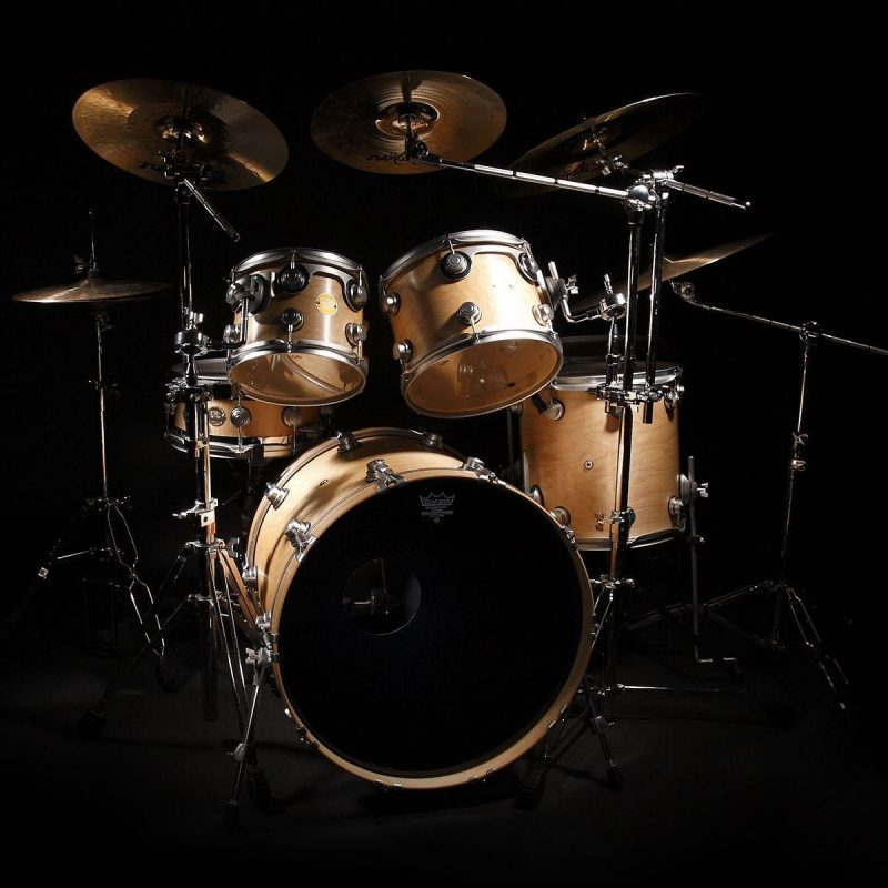 10 Most Popular Drum Set Wallpaper Hd FULL HD 1920×1080 For PC Background 2018 free download drum set wallpapers wallpaper cave 800x800