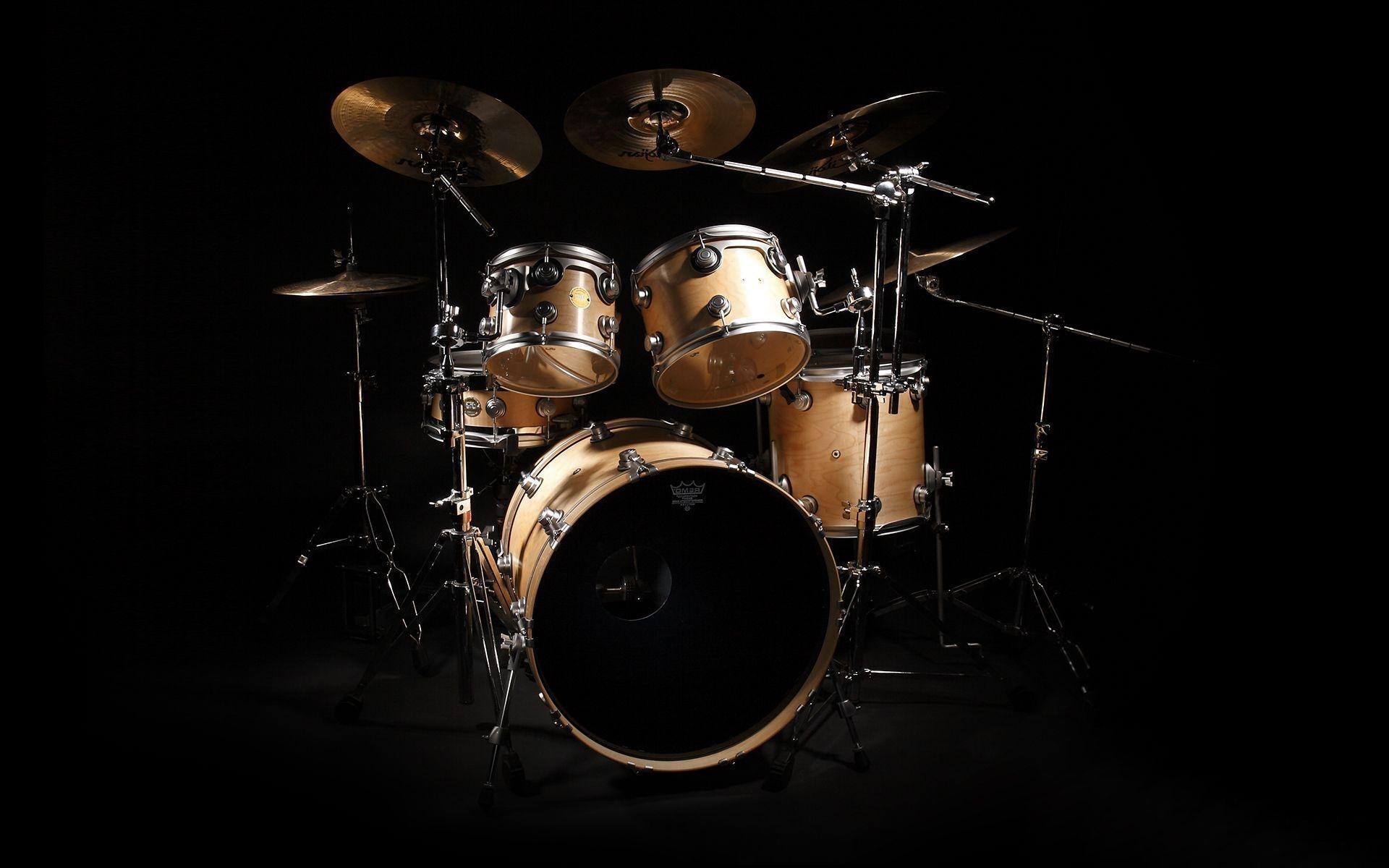 drum set wallpapers - wallpaper cave