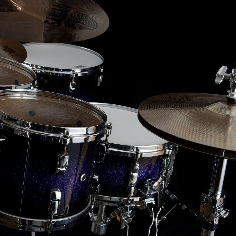 10 Most Popular Drum Set Wallpaper Hd FULL HD 1920×1080 For PC Background 2020 free download drums full hd wallpaper for desktop background download drums images 800x800