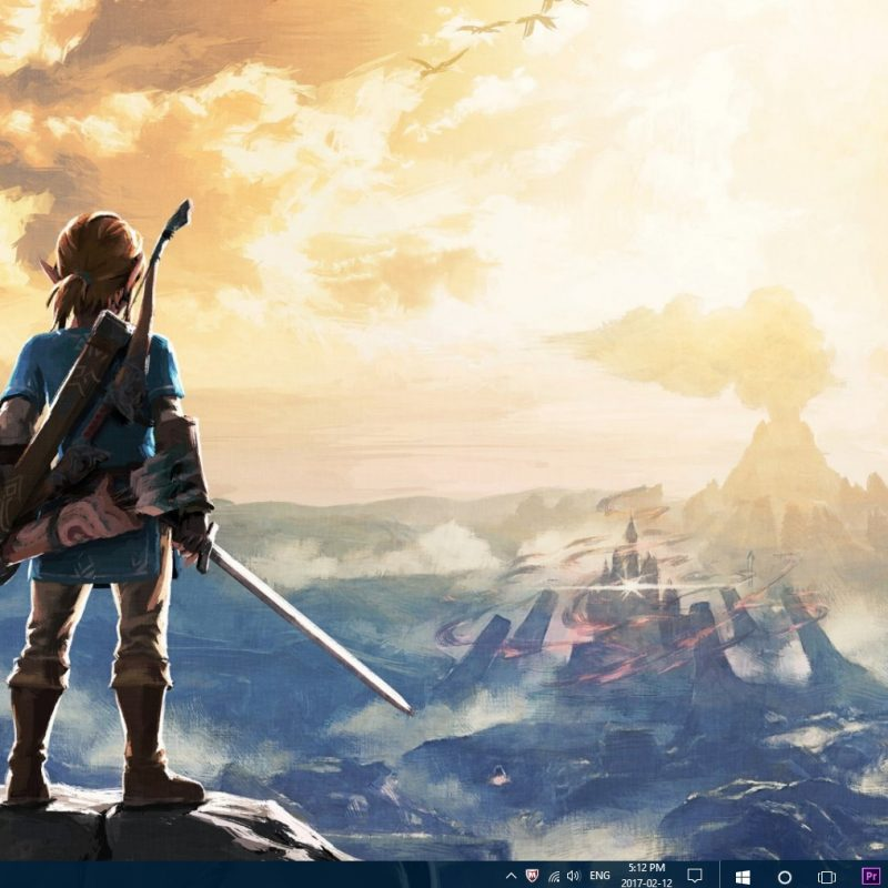 10 Best Video Game Dual Monitor Wallpaper FULL HD 1920×1080 For PC Desktop 2018 free download dual monitor breath of the wild wallpaper looking pretty sweet 800x800