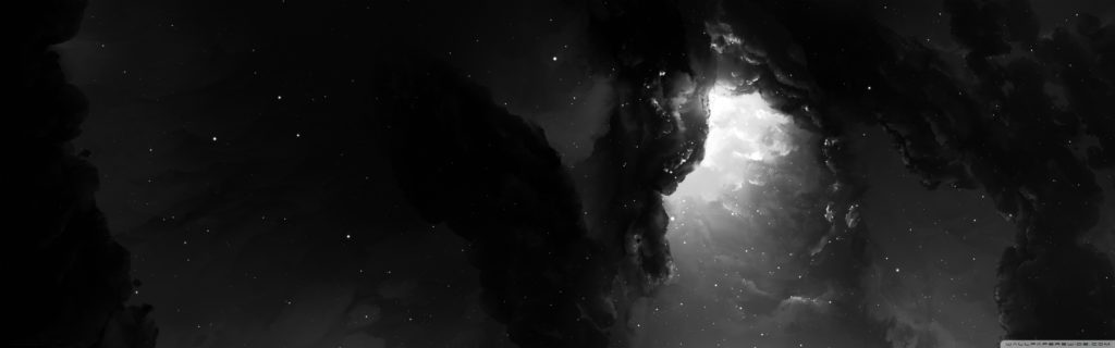 10 Most Popular 4K Dual Monitor Wallpapers FULL HD 1920×1080 For PC Background 2018 free download dual monitor nebula starkiteckt e29da4 4k hd desktop wallpaper for 1024x320