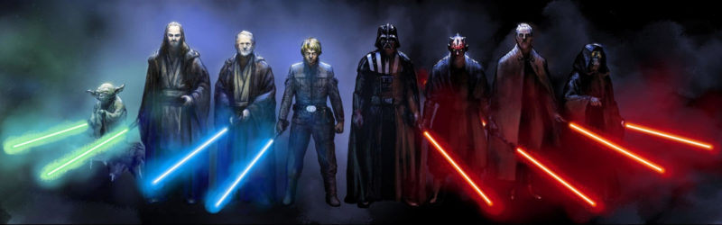 10 Most Popular Star Wars Dual Monitor Wallpaper 3840X1080 FULL HD 1920×1080 For PC Desktop 2020 free download dual monitor star wars wallpapers hd backgrounds 800x250