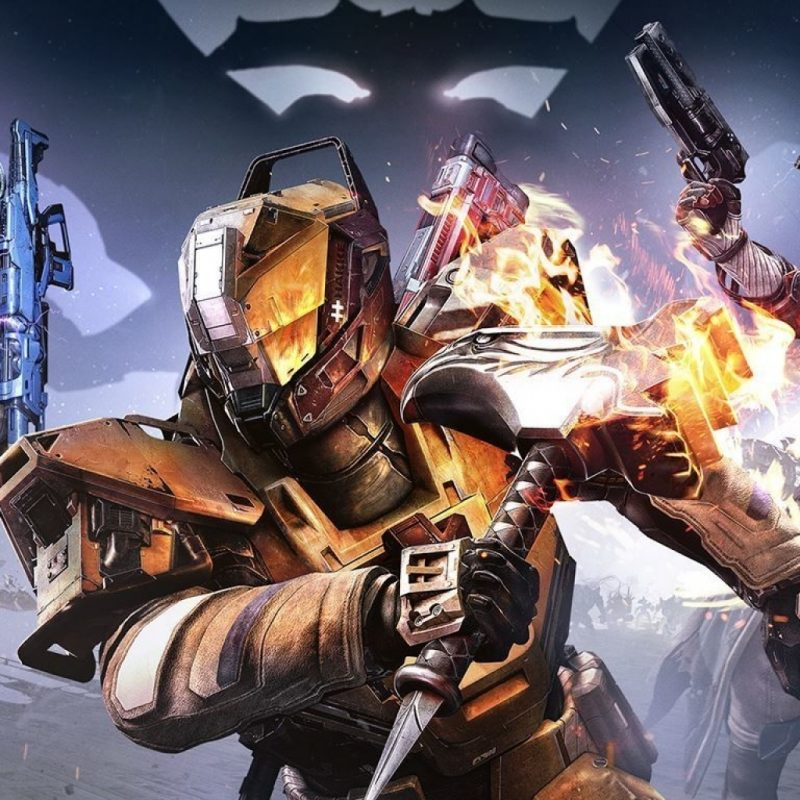 10 Best Destiny Dual Monitor Wallpaper FULL HD 1920×1080 For PC Desktop 2021 free download dual monitor wallpaper software on wallpaperget 800x800
