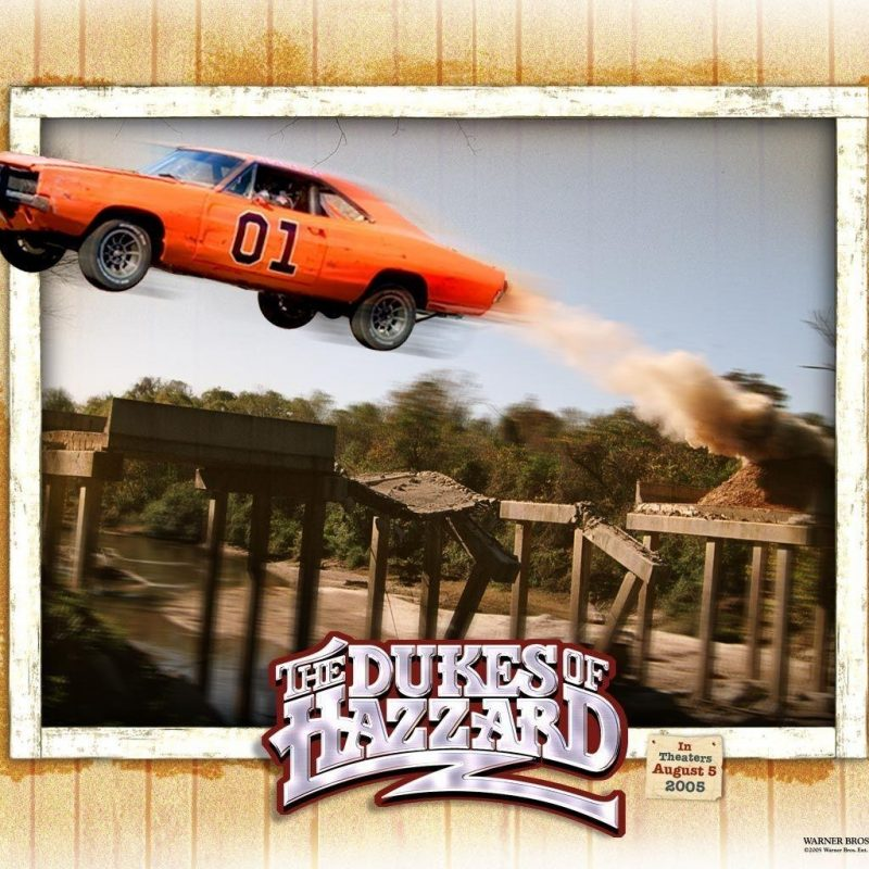 10 Latest Dukes Of Hazzard Backgrounds FULL HD 1920×1080 For PC Background 2020 free download dukes of hazzard backgrounds wallpaper cave 1 800x800