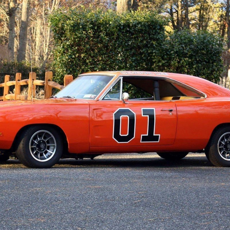 10 Latest Dukes Of Hazzard Backgrounds FULL HD 1920×1080 For PC Background 2020 free download dukes of hazzard backgrounds wallpaper cave 2 800x800