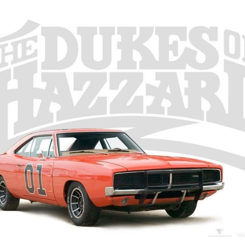 10 Latest Dukes Of Hazzard Background FULL HD 1080p For PC Desktop 2018 free download dukes of hazzard backgrounds wallpaper cave 800x800