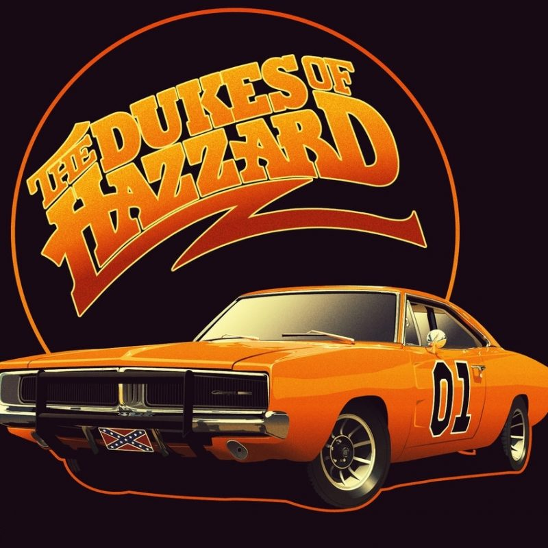 10 New Dukes Of Hazzard Pictures FULL HD 1920×1080 For PC Desktop 2018 free download dukes of hazzard fanfiction welcome to hazzard county 800x800