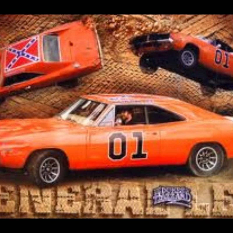 10 Latest Dukes Of Hazzard Background FULL HD 1080p For PC Desktop 2018 free download dukes of hazzard general lees dixie horn dukes of hazzard 800x800