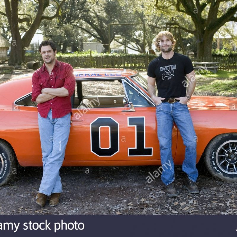 10 New Dukes Of Hazzard Pictures FULL HD 1920×1080 For PC Desktop 2020 free download dukes of hazzard photos dukes of hazzard images alamy 800x800