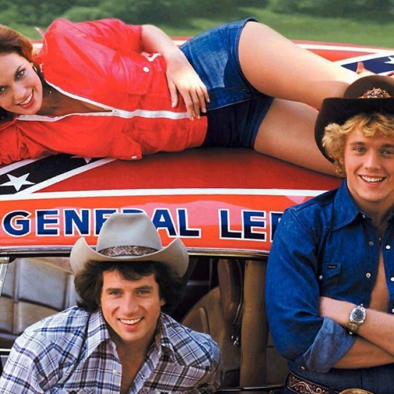 10 New Dukes Of Hazzard Pictures FULL HD 1920×1080 For PC Desktop 2020 free download dukes of hazzard reruns pulled al jazeera america 800x800