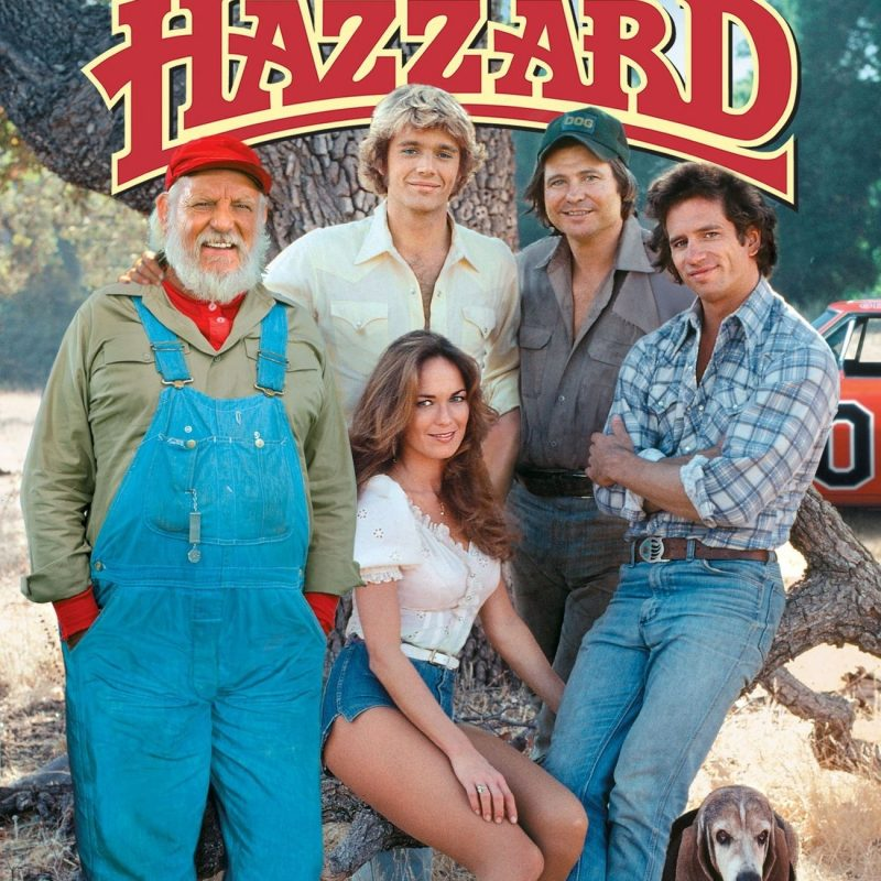 10 New Dukes Of Hazzard Pictures FULL HD 1920×1080 For PC Desktop 2020 free download dukes of hazzard tv show news videos full episodes and more tv 800x800