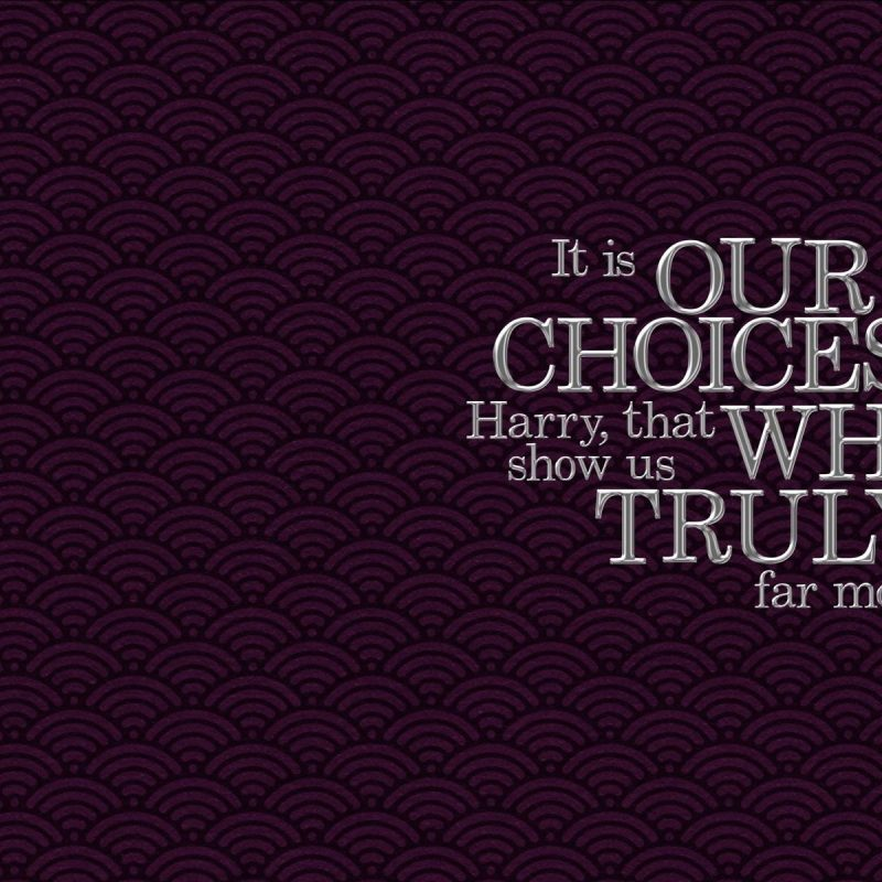 10 Latest Harry Potter Quotes Desktop Background FULL HD 1080p For PC Background 2020 free download dumbledore quote widescreen wallpaper widescreen wallpaper made 800x800