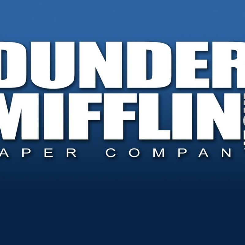 10 New Dunder Mifflin Desktop Wallpaper FULL HD 1080p For PC Desktop 2018 free download dunder mifflin paintings 800x800