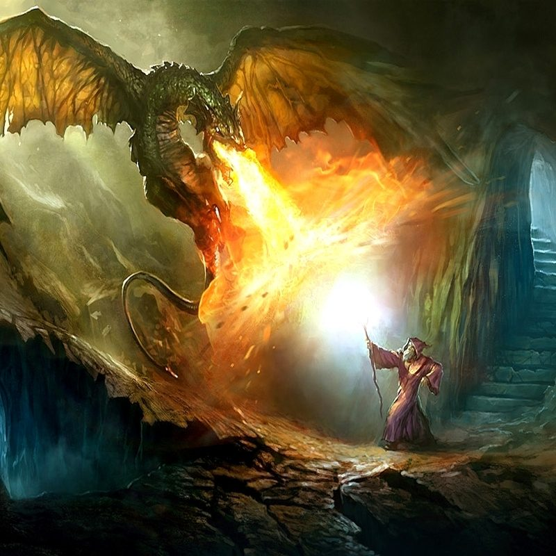 10 New D And D Wallpaper FULL HD 1920×1080 For PC Background 2018 free download dungeons and dragons is getting a new edition 1 800x800