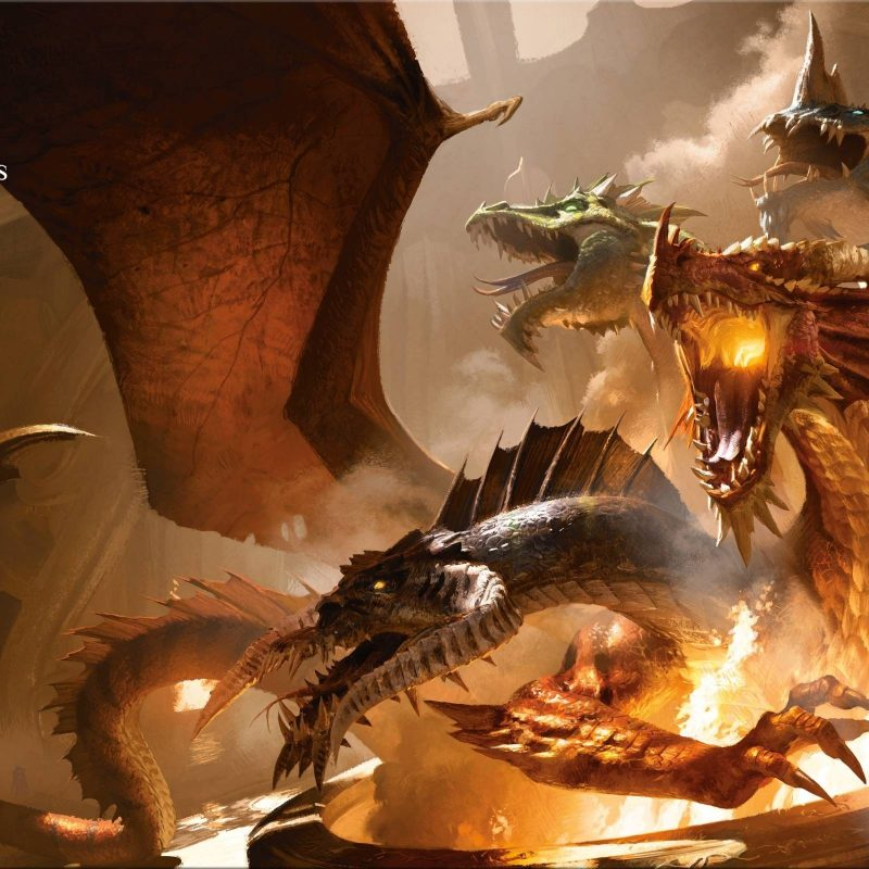 10 Most Popular D&d Dragon Wallpaper FULL HD 1920×1080 For PC Background 2018 free download dungeons and dragons wallpaper c2b7e291a0 download free awesome wallpapers 800x800