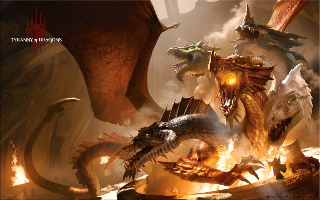 10 Most Popular D&d Wallpaper FULL HD 1080p For PC Desktop 2018 free download dungeons and dragons wallpapers wallpaper cave 1024x640